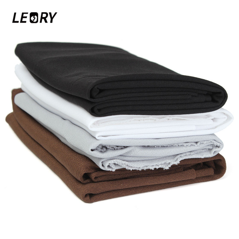 LEORY Speaker Grill Cloth Stereo Fabric Gille Mesh Cloth Speaker Protective Accessories White Brown Silver Black