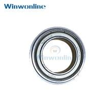Roulement de fixation d'origine 56UA75070, 1 pièce, pour Konica Minolta dizhub C5501 C6501 C6000 C6500 C7000