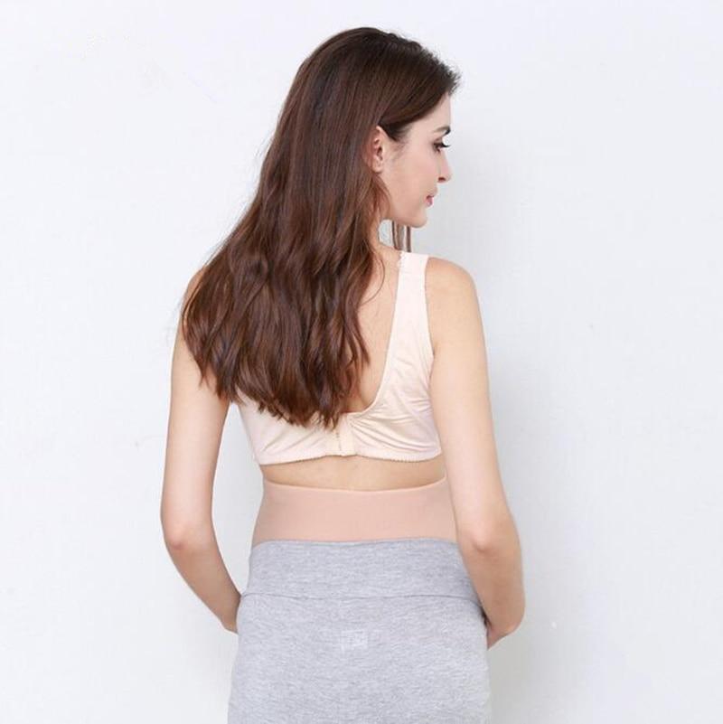 4600 г силиконовые для беременных живот искусственные Младенцы Близнецы 8 10 месяцев боди форма Одежда Талия Форма r размера плюс женщины - 4