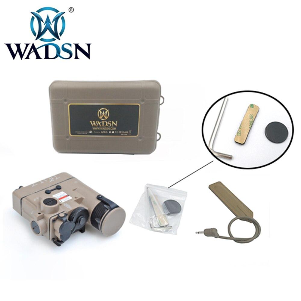 laser indicador interruptor de controle remoto airsoft lanterna wex555 arma luzes 05