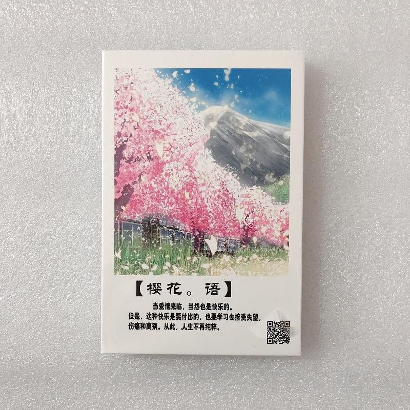Sweet home updates là một bộ phim truyền hình kinh dị hàn quốc, được phát hành trên netflix vào ngày 18 tháng 12 năm. 30 Sheets Set Japanese Cherry Blossom Season Postcard Diy Greeting Cards Birthday Gift Card Message Card Business Cards Aliexpress