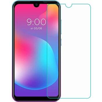 Перейти на Алиэкспресс и купить Мобильное закаленное стекло 9H для BQ 5730L Magic C 5,71 дюймЗащитная пленка для экрана
