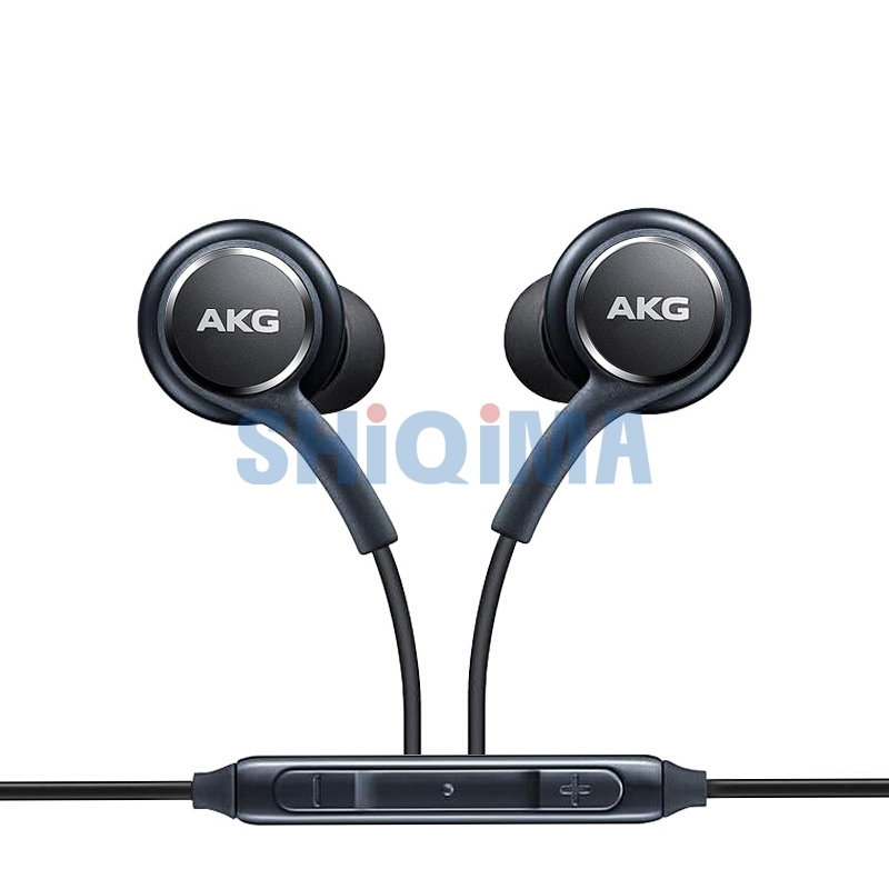 lowest price Genuine QKZ VK3 In-Ear Earphones Special Edition Headset Clear Bass Earphone With Mic Metal Heavy Bass auriculares audifonos