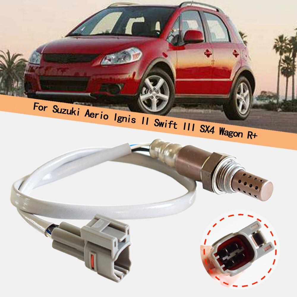 For 96 97 98 99 00 01 SUZIKI Vitara Swift 234-4084 Oxygen Sensor O2 Brand New