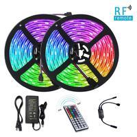 https://ae01.alicdn.com/kf/H589e78d1f04048bc8d7f0355ed7fe6daJ/LED-Strip-Light-RGB-5050-SMD-2835-fita-led-light-strip-RGB-5M.jpg