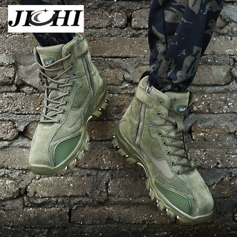 men-boots-brand-men-combat-shoes-outdoor-non-slip-men-military-boots-men-sneakers-winter-classic-men-safety-shoes-mans-footwear