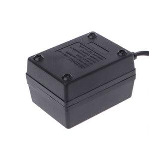 Image 5 - Mworld2 Portable EU Plug Power Adapter   200W  220V / 240V to 100V~120V Step Down Transformer Convert, 50Hz,  110V