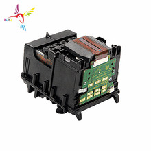 цена на Remanufactural F9J81A For HP 729 DesignJet Printhead 729 Print Head For HP DesignJet T730 T830 Printer Printer head 729 for hp