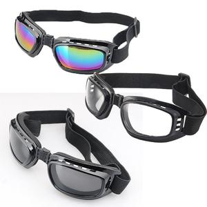 Motorcycle Goggles Polarized D