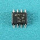A82c250 PCA82C250 bu...
