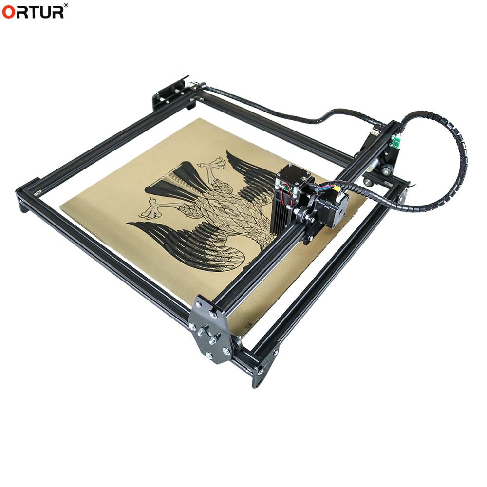 mini maquina de gravura do laser cnc 04