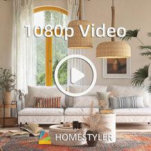 Homestyler renderowanie wideo 1080p [kupon cyfrowy] tanie tanio