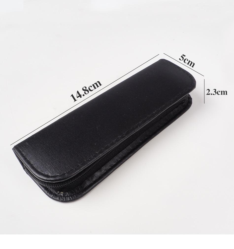 3-产品介绍-Banner-8