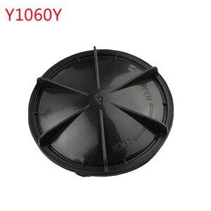 Image 1 - 1 шт. для toyota Camry s000002282 Защитная крышка для лампы заднего вида ксеноновая лампа светодиодный пылезащитный чехол для лампы