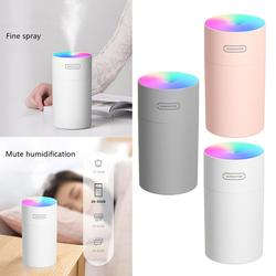 VIP LINK-Second Generation Air Humidifier