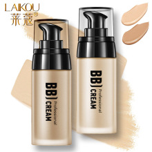 Makeup Brighten Foundation Concealer BB Cream Facial Care Foundation Spray Base UP BB Cream Whitening Concealer Primer Makeup professional bb cream brighten base makeup concealer long lasting face whitening foundation bb cream cosmetic korean