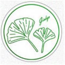 Печать для восковых печати с узором в виде растений Наборы деревянных