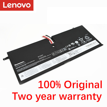 Lenovo ThinkPad X1 Carbon Series 3444 3448 3460 Tablet 14.8V 47Wh NEW Original 45N1070 45N1071 Laptop Battery image