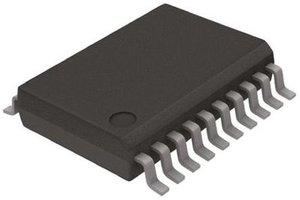 ACS723KMATR-20AB- T  ACS723KMATR ACS723 sop16 2pcs