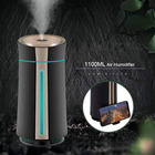 3 In 1 Air Humidifie...