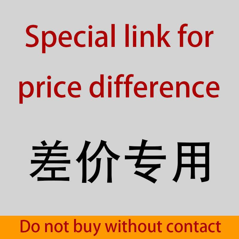 พิเศษ Link สำหรับราคาความแตกต่าง!!ซื้อโดยไม่ต้องติดต่อ!!!