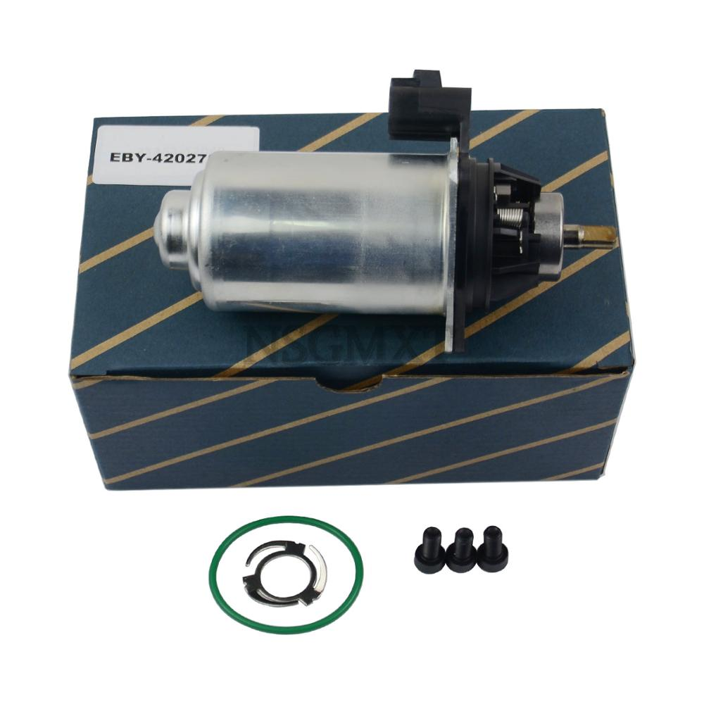 AP01 New Actuator Clutch Motor 3136312040 For Toyota Corolla Verso Yaris---OE Quality 1 8L 1 5L 2 4L  2004-2011