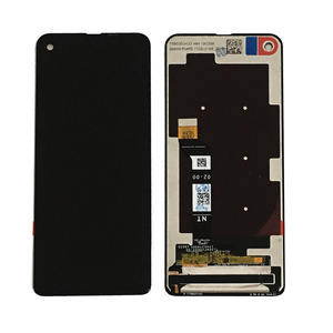 """Image 5 - 6.3"""" For Motorola Moto One Vision P50 XT1970 / One Action XT2013 XT2013 1 LCD Display With Touch Screen Digitizer With Kits"""