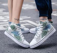 Mens outdoor mountaineering espadrys large size 35-44 mens stylish couple platform sneakers