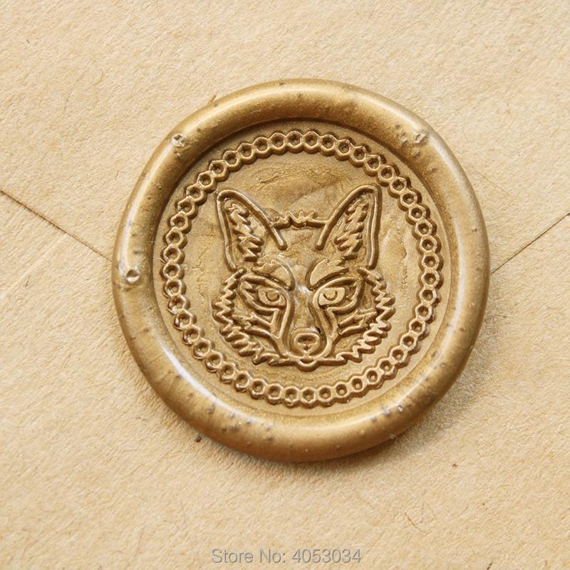 fox diy invitation card stamping Fox Mini Stamp animal stamp sitting fox ink stamp fox stamp fox rubber stamp forest animal stamp