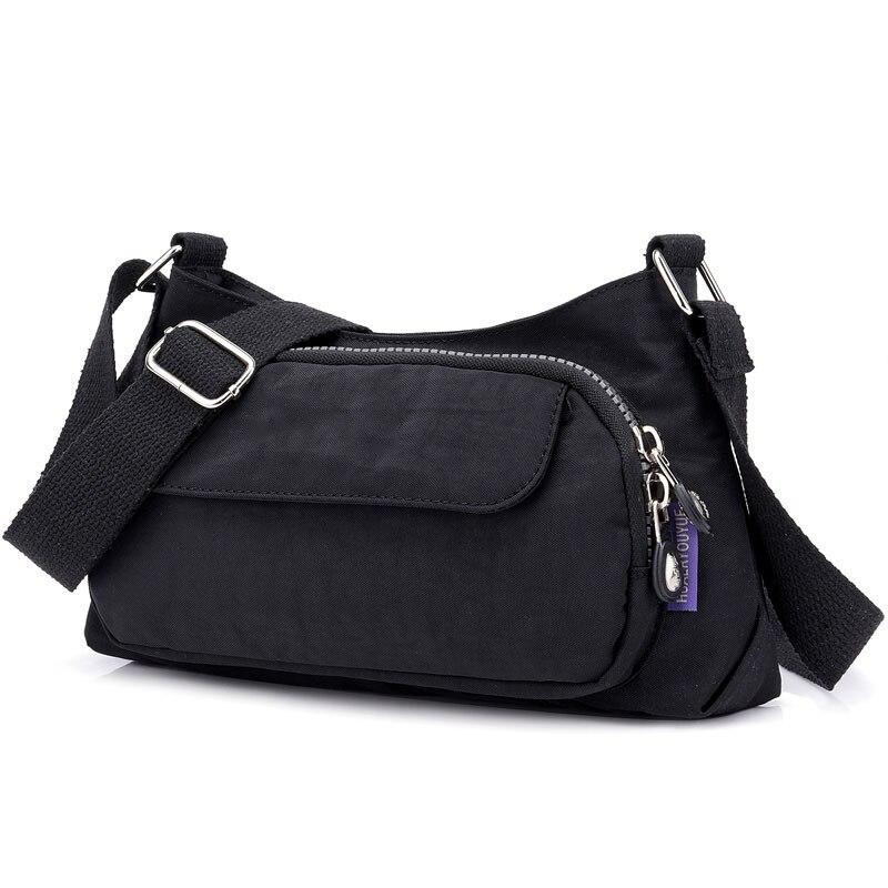 Luxo original bolsa mochila senhoras cartilha feminina hombre feminino carteras sac femme com chaveiro bolsa