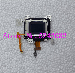 NEW Original For Canon 80D Sensor CCD CMOS Accessories Camera Replacement Unit Repair Parts
