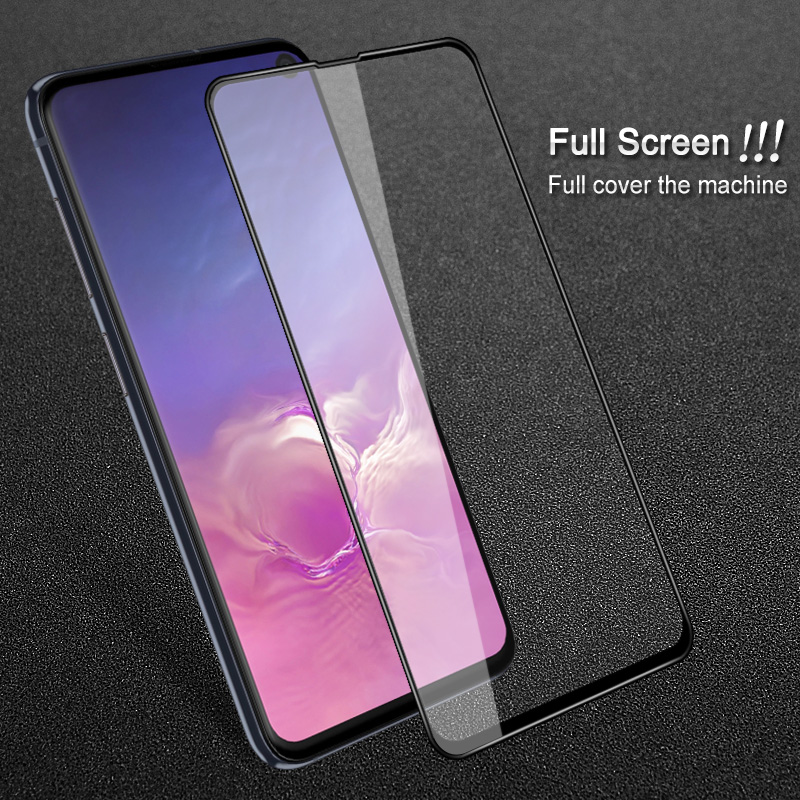 IMAK-Full-Glue-Screen-Protector-for-Samsung-S10e-Tempered-Glass-Samsung-Galaxy-S10e-Screen-9H-Hardness (4)