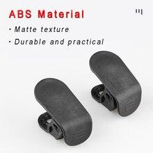 Автомобильный передний фотоэлемент abs для tesla model 3 2017