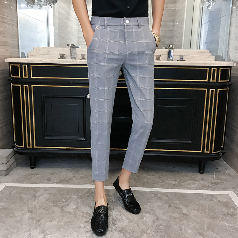casual shoes with dress pants