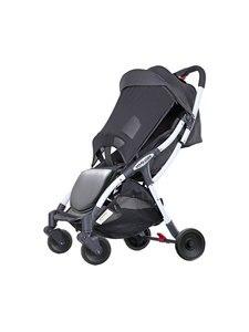 Image 4 - 2019 nova segurança confortável carrinho de bebê fácil cuidados cor pura carrinho de bebê
