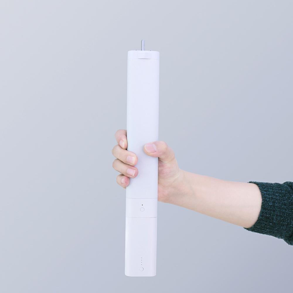 Xiaomi Aqara B1 Remote Control Wireless WiFi Motorized Electric Smart Curtain Motor Open Close Via Phone Smart Home Smart Life