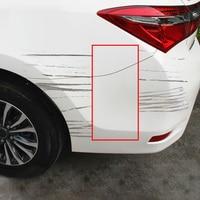 Care Car Scratch Remover Treatment DIY Surfactant Coating Paste Repair|Grinding Polishing Paste & Liquid| |  -