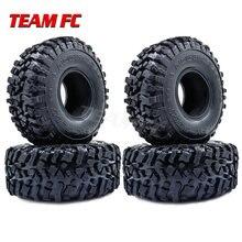 4 шт 120 мм 19 дюйма резиновые шины/колесные шины для 1:10 rc