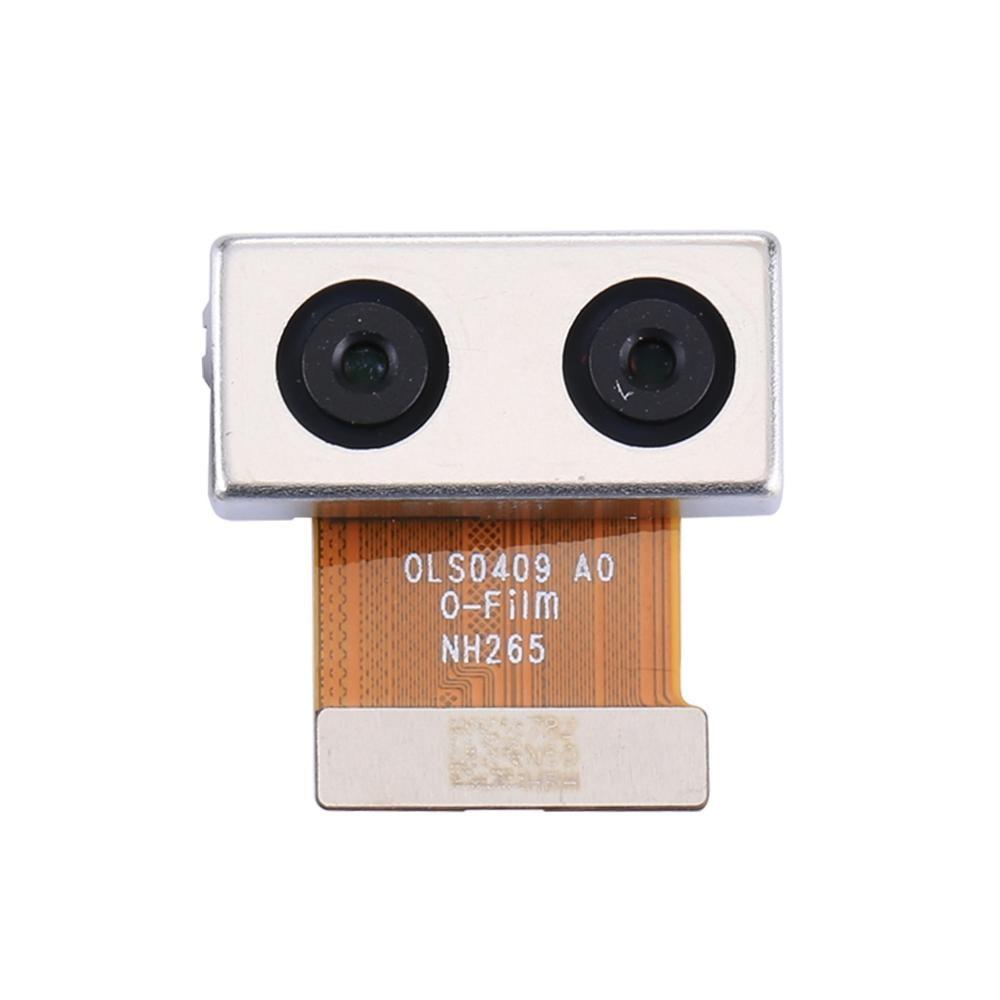 For Huawei Honor 9 Back Facing Camera Module Flex Cable For Huawei Honor 9 Back Rear Camera