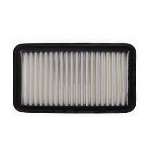 Image 3 - Car External Cabin Air Filter 13780 79J00 For Changan Suzuki SX4 1.5 1.6 Model 2006 2007 2010 Today Car Accessories Filter