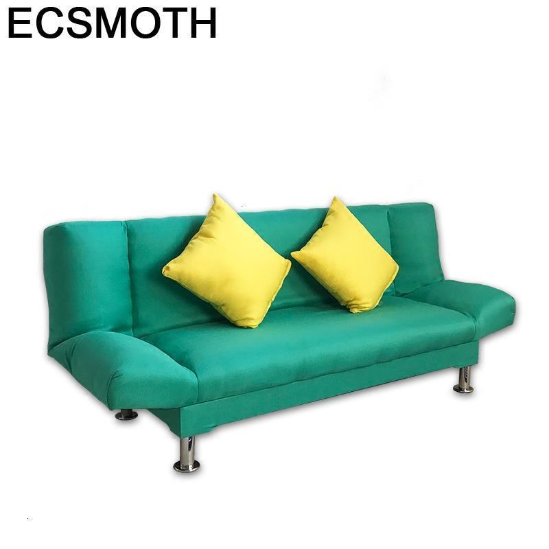 For Meubel Couch Armut Koltuk Puff Para Zitzak Home Pouf Moderne Mobili Mueble De Sala Mobilya Set Living Room Furniture Sofa