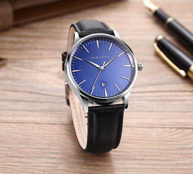 В интернете часы продать часов bang king стоимость hublot big