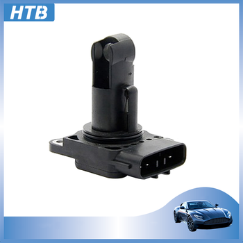 цена на Mass Air Flow Meter Sensor High Quality 22204-21010 197400-2000 For Toyota Lexus Scion 4Runner Avalon Camry 2220421010 Auto Part