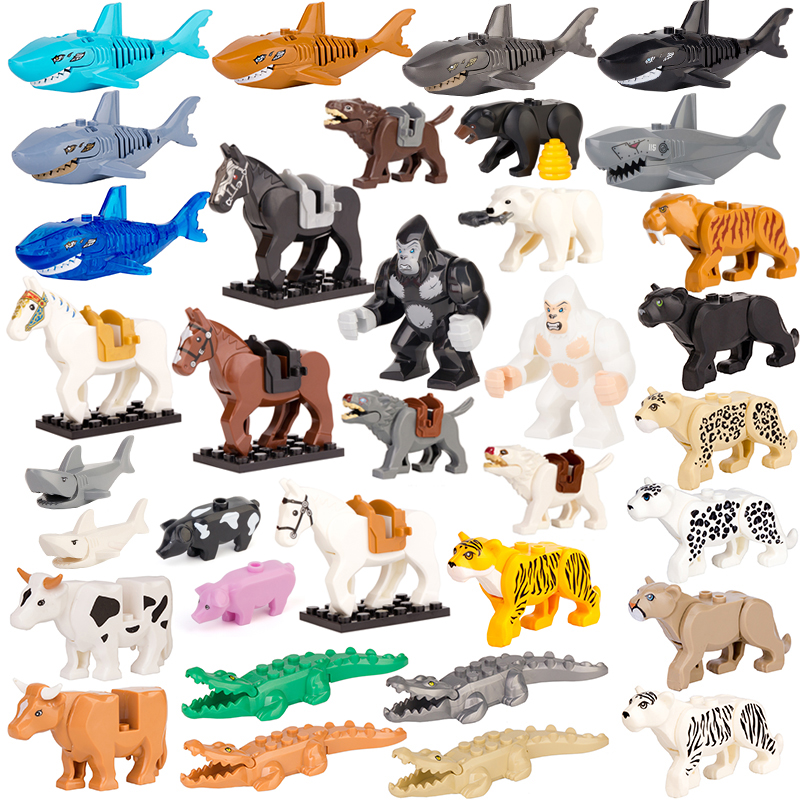 Top 8 Most Popular Plastic Small Toys Zoo Ideas And Get Free Shipping A996 Read the regulations and book flights for your doors made of plastic material are not allowed. popular plastic small toys zoo ideas