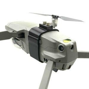Image 1 - Batterie Garde Protecteur Boucle Drone Vol Fixateur anti dérapant Clip De Fixation Mavic 2 Pro Accessoires Pour DJI Mavic 2 Pro Zoom Drone