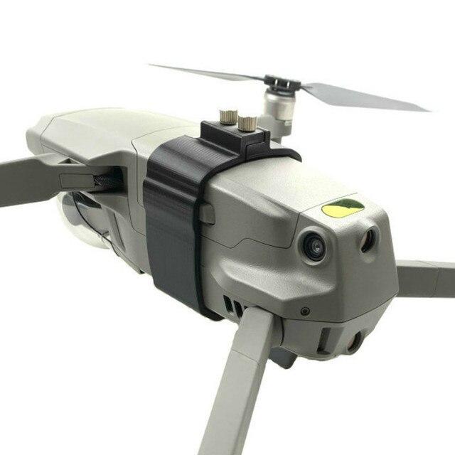 Batterie Garde Protecteur Boucle Drone Vol Fixateur anti dérapant Clip De Fixation Mavic 2 Pro Accessoires Pour DJI Mavic 2 Pro Zoom Drone