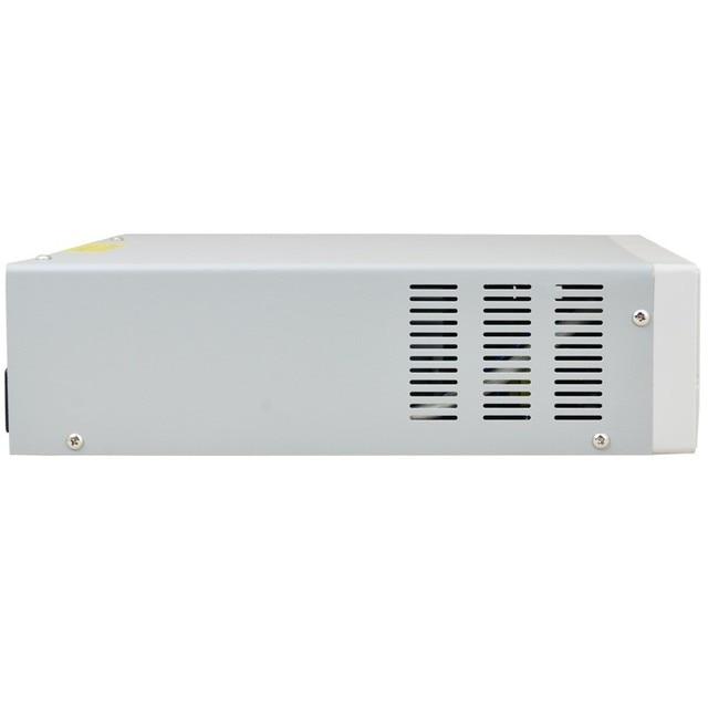 PS3030 nouvelle alimentation de laboratoire régulée par tension de haute précision 30V 30A alimentations régulateur de tension et de courant réglable