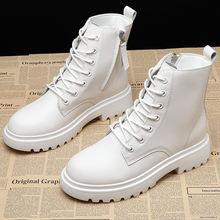 Женские ботинки; Сезон осень; Ботильоны из натуральной кожи