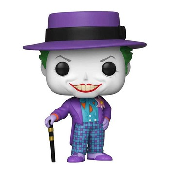 FUNKO POP Suicide Squad Punk Joker Harleen Collection Action Figure Toys Vinyl Car Decoration Model for Kids Birthday Gifts 2