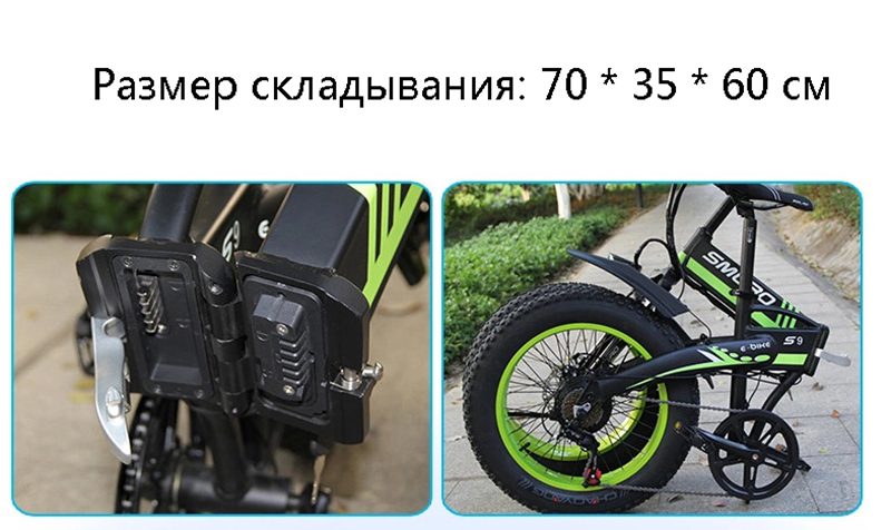 11344853185_2143938714